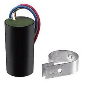 Philips Advance LI501H4 Round Ignitor, High Pressure Sodium