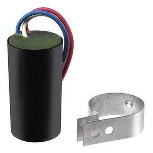 Philips Advance LI533H4IC Round Ignitor, Metal Halide