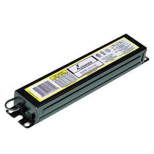 Philips Advance RELB2S40N35I Electronic Ballast, 2-Lamp, 120V