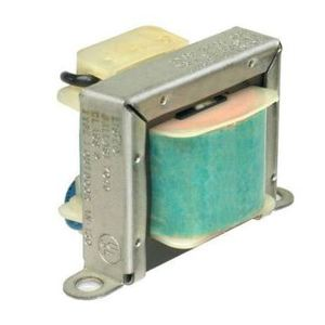 Philips Advance VLO13TPI Magnetic Ballast, Compact Fluorescent, 1-Lamp, 13W, 277V