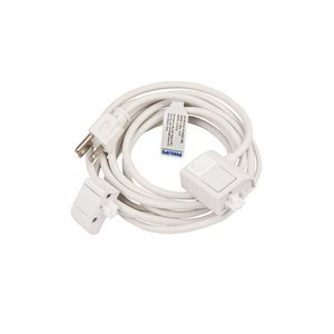 Philips Color Kinetics 108-000034-00 10' Switched Portable Leader Cable