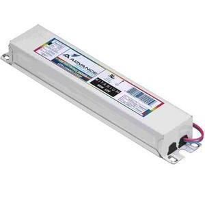 Philips Color Kinetics 309-000003-01 LED 0-10V Dimming Module 100 Watt 24V DC