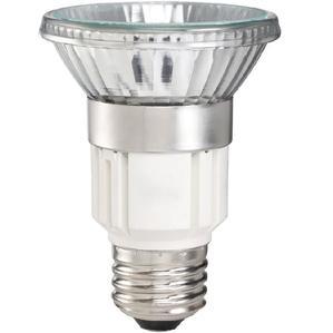 Philips Lighting 20PAR20E/FL25-120V-12/1 Halogen Lamp, PAR20E, 20W, 120V, FL25