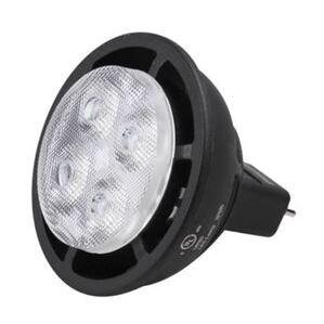Philips Lighting 6.4MR16/F35/3000-DIM-12V Dimmable LED Lamp, MR16, 6.4W, 12V, 3000K