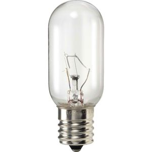 Philips Lighting BC40T8N-130V6/1-TP 138024 Bc40t8n 130v 6/1 Tp