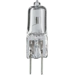 Philips Lighting BC50W/T4/12V/CAPSULE-12/1 50 Watt T4 Halogen Low Voltage Capsule