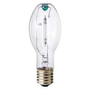Philips Lighting C100S54/ALTO-NC-HPS-12PK 100 Watt Bulb Clear Ceramalux Non-Cycling