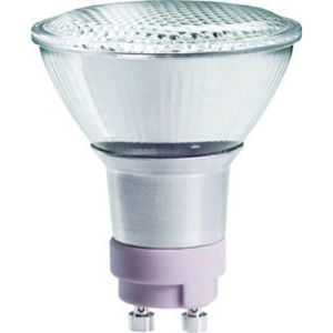 Philips Lighting CDM-RM-ELITE-MINI-35W/930-GX10-MR16-25D Metal Halide, Protected Ceramic Reflector Lamp, 39W, MR16