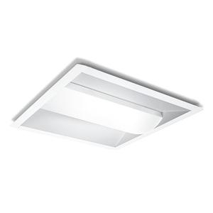 Philips Lighting EVOKIT-2X2-P-32L-30W-835 LED Retrofit Kit, 2 x 2'