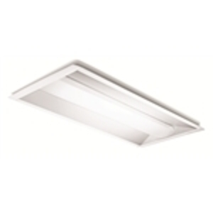 Philips Lighting EVOKIT-2X4-P-36L-31W-840-2-0-10-7-G3 : LED Retrofit Kit, 2X4, 120-277V