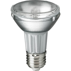 Philips Lighting MC-CDM-R-ELITE-35W/930-E26/24-PAR20-30D 39 Watt MasterColor Metal Halide