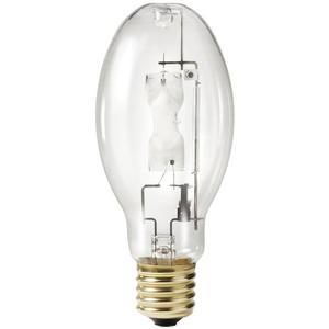 Philips Lighting MHT175/U-12PK 175 Watt Clear Safety Lifeguard Metal Halide Bulb
