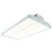 Philips - Light To Go PFCX15L840-UNV-DIM