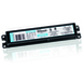 Philips Advance IOP-4PSP32-SC-35I