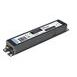 Philips Advance XH150C105V140CN