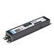 Philips Advance XI100C410V024FN