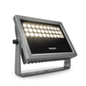 Philips Color Kinetics LED Area Lighting