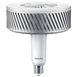 Philips Lighting 165HB/LED/850/ND WB UDL BB 4/1