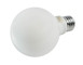 Philips Lighting 549535