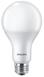Philips Lighting 550509