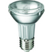 Philips Lighting CDM-R Elite 35W/930 Med PAR20 10D