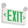 Philips Lighting Emergency Lighting & Signs