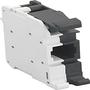 Pilot Devices - Diode Blocks
