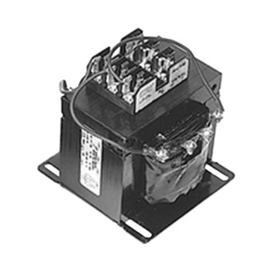 Pioneer Power Solutions 631-1605-000 Transformer, Industrial Control, 250VA, 208/277 - 120VAC, Group FF