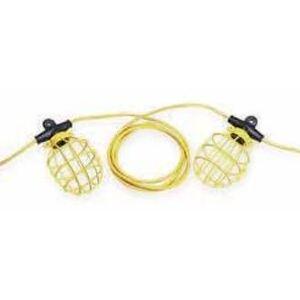 Plast-D-Fusers TL-100-SJW TL-100-SJW