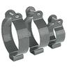 Plasti-Bond Threaded Rod & Accessories