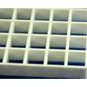 Plastics for Lighting Plaster Frames