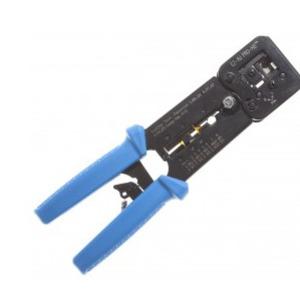 Platinum Tools 100054C EZ-RJ-PRO CRIMP TOOL
