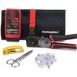 Platinum Tools 90148