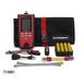 Platinum Tools T130K1