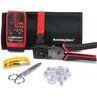 Platinum Tools Datacomm Tool Kits