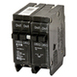 Plug-OnBreakers-Quadplex