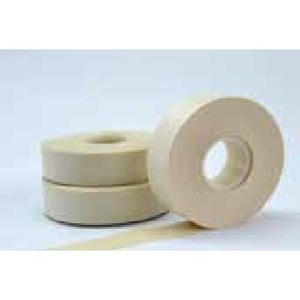 "Plymouth 03456 Glass Cloth Tape, 3/4"" x 66'"