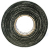Plymouth Friction Tape