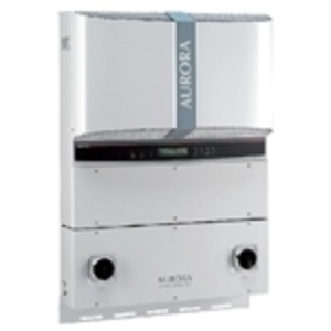 Power-One PVI-10.0-I-OUTD-S2-US-480-NG 10000 Watt, PV Inverter, Aurora Series