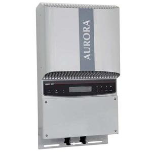 Power-One PVI-4.2-OUTD-S-US 4200 Watt, PV Inverter, Aurora Series