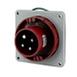 Power Dynamics Inc 430B7W