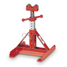 Power Products Carts/Hand Carts/Wire - Conduit  Dispensers