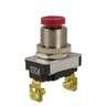Power Products Specialty Switches
