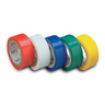 Power Products Tapes