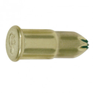 Powers Fasteners 50506 Yellow .22 Caliber A Single Loads