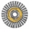 Powers Fasteners Connectors, Crimps, Termination