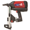 Powers Fasteners Gas Tools