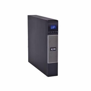 Powerware 5PX1000RT Eaton 5px 1000 Rt2u