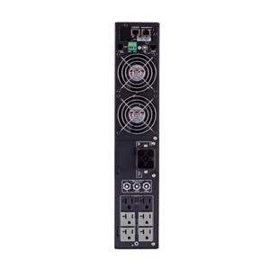 Powerware 5PX3000RT2U Eaton 5px 3000 Rt2u