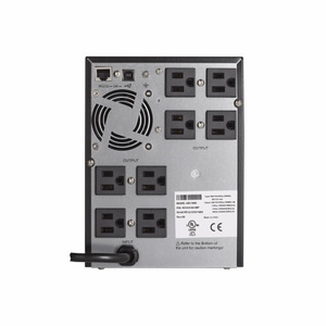 Powerware 5SC1000 EATON 5SC 1000 TOWER